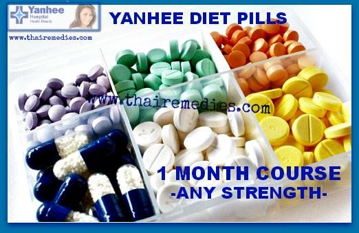 good weight loss pills australia